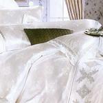 """Постельное белье Bonsonno  """"Амадеус """" - размеры и комплектация.  Упаковка."""