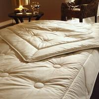 Натуральные шелковые подушки весь ассортимент