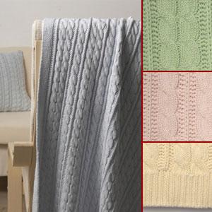 Вязание спицами схемы готовые изделия